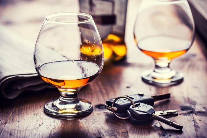 dui lawyers in toronto