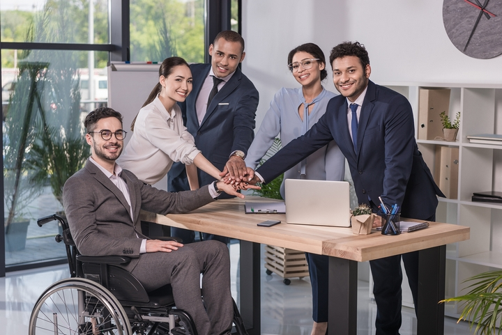 Best Personal Injury Lawyers in Toronto